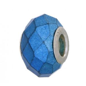 Charm argint-P3731