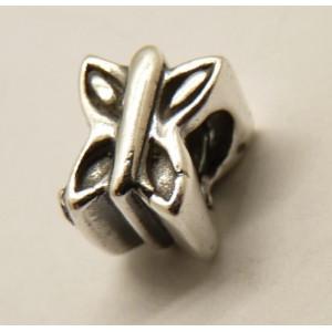 Charm argint P1873