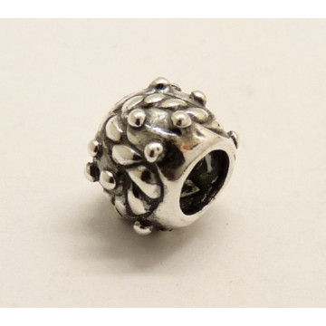 Charm argint P1854