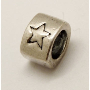 Charm argint 1395-SI