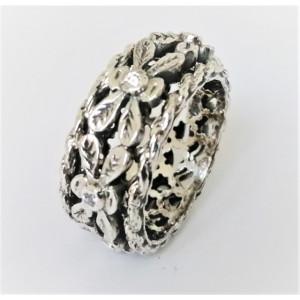 Inel argint -efect antistres RG20-22