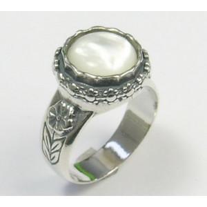 Inel argint sidef R5701-1