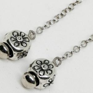 Cercei Argint 925 -OR002-P1857