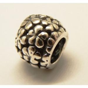 Charm argint E1056-SI