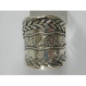 Inel argint R1429