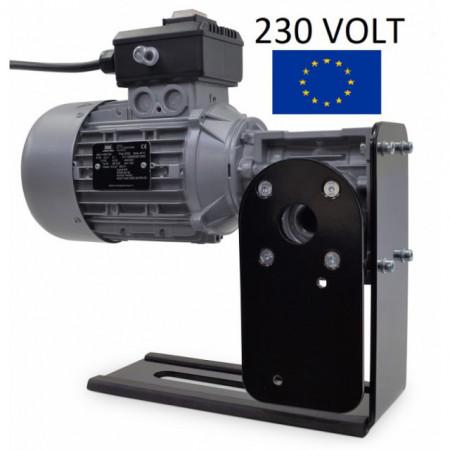 Poze PITEBA- Motor electric pentru presa de ulei