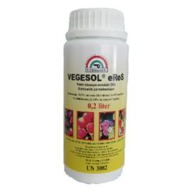 Poze VEGESOL eReS 1L - Produs BIO cu acțiune insecticidă și acaricidă