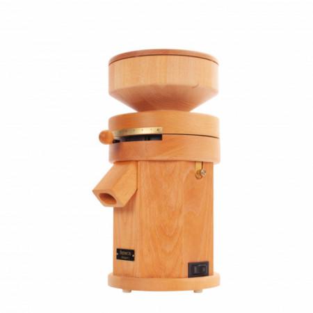 HAWOS OKTAGON 1- Moara cereale, motor 360w, capacitate macinare 125-300gr/min