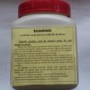 SUAMINO 500gr - corector acid pentru solurile alcaline