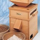 HAWOS QUEEN1 - Moara de cereale pentru familii mici si mijlocii, 10ani garantie