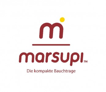Marsupi Plus