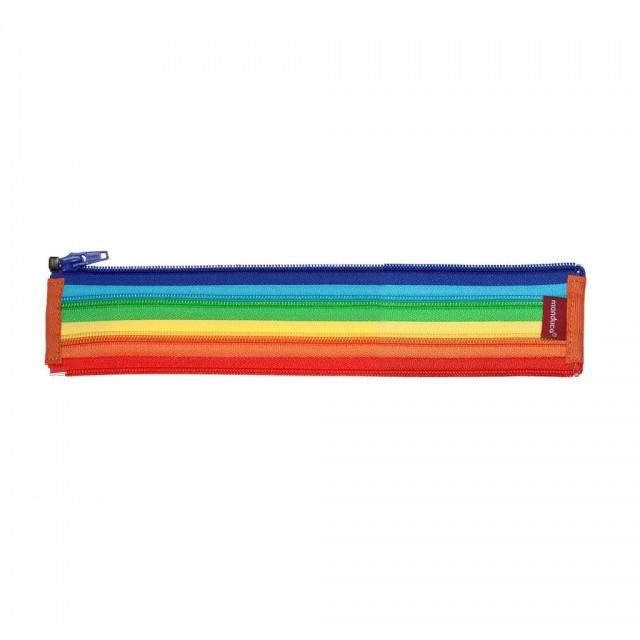 Manduca Zip-In Rainbow