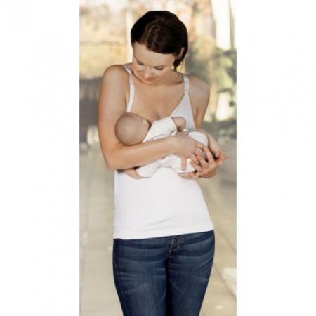 , Lenjerie pentru perioada sarcinii si alaptarii