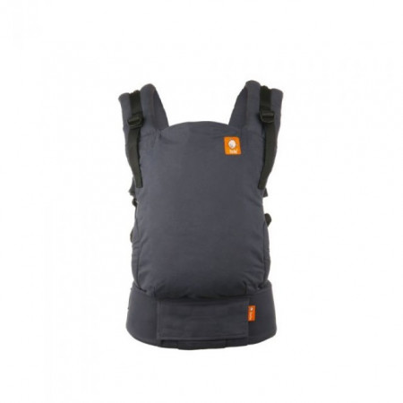 Poze TULA Baby Carrier Free to Grow - INDIGO