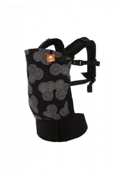 Poze Tula Toddler Carrier - Concentric