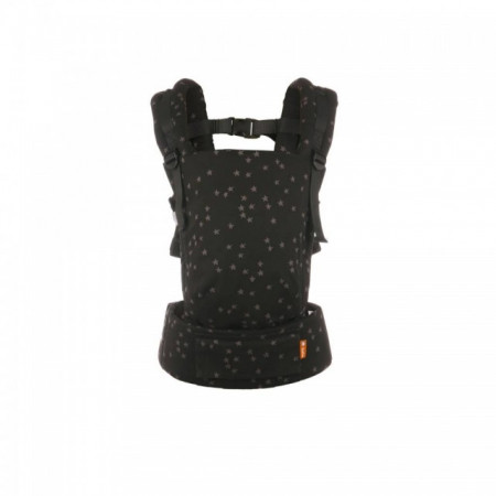 Poze TULA Baby Carrier Free to Grow - DISCOVER