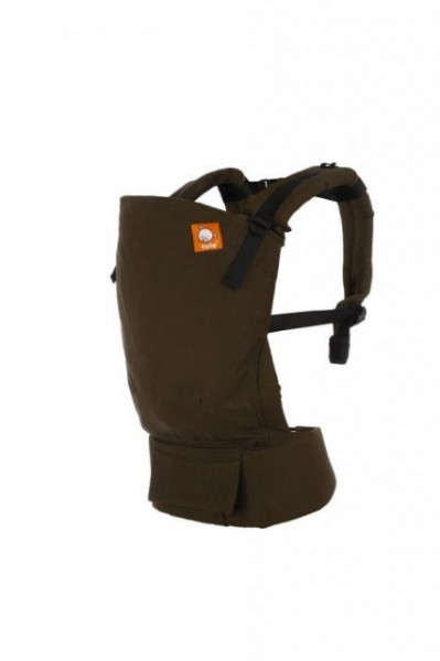 Poze Tula Toddler Carrier - OLIVE