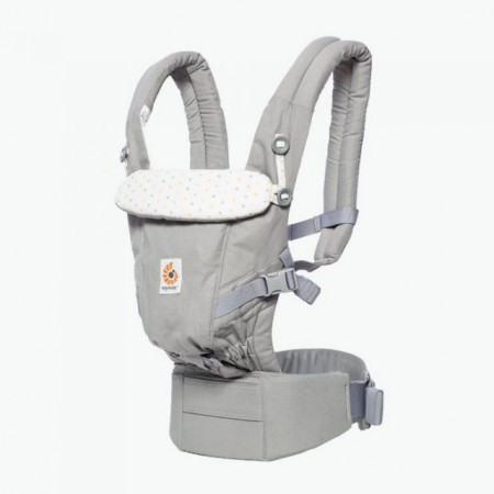 Poze ERGOBABY Carrier Original Adapt Confeti