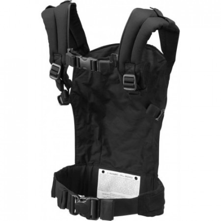 Poze Marsupiu ergonomic Boba 4G Carrier - Peak