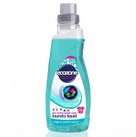 Detergent lichid, Pro-Activ Sport, pt. imbracamintea sport, Ecozone, 750 ml