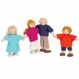 familie-papusi-plantoys