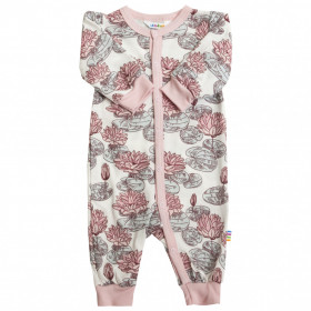 Jumpsuit Joha bambus - Waterlilly