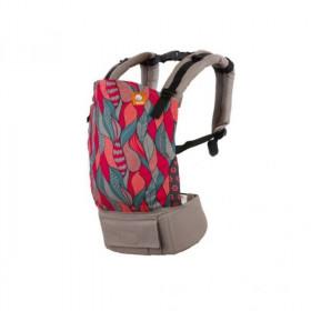Marsupiu ergonomic, portbebe ,Tula Baby, CHESHIRE