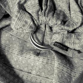 Sling cu inele Didymos - Prima Pebble