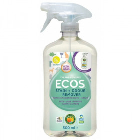 Solutie pt.scos pete si mirosuri, Earth Friendly Products