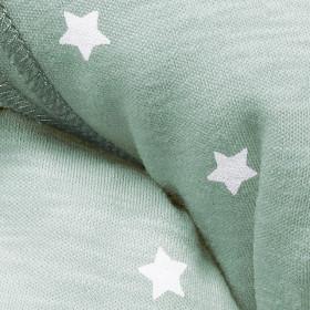 Wrap elastic, portbebe, Manduca, LittleStars Mint