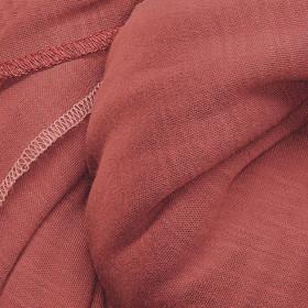 Wrap elastic Manduca, Rouge