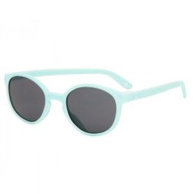 Ochelari de soare Ki ET LA ,2-4 ani -Wazz Sky