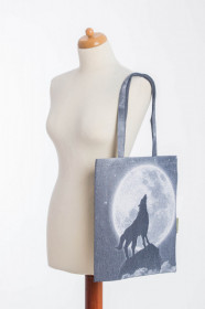 Sacosa Lennylamb Moonlight Wolf