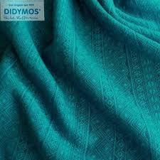 Didymos Sling cu inele, portbebe , Prima Emerald