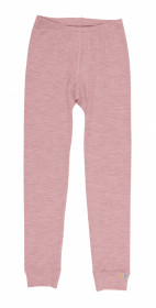 Colanti Joha lână merinos - Basic Pink