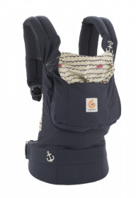 Ergobaby SSC Original Sailor