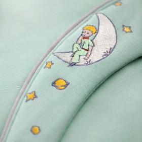 Manduca XT - Le Petit Prince