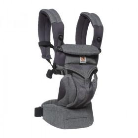 Marsupiu ergonomic,Ergobaby Omni 360 Cool Air Mesh Weave