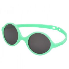 Ochelari de soare Ki ET LA ,0-12 luni - Aqua
