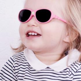 Ochelari de soare Ki ET LA (1-2,5 ani)