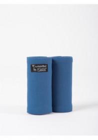 Protectii bretele Isara - Bluestone
