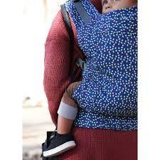Marsupiu ergonomic,Beco Toddler, Trapezium