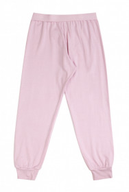 Pijama Joha bambus - Pink