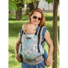 Isara V3 BLOOMINGDALE , Toddler