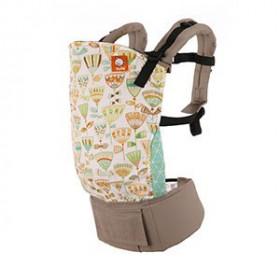 Marsupiu ergonomic, portbebe ,Tula Baby, Dew Drop