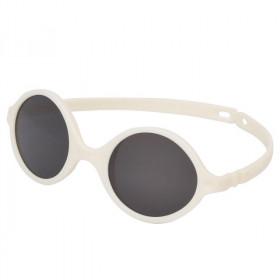 Ochelari de soare Ki ET LA ,0-12 luni - White