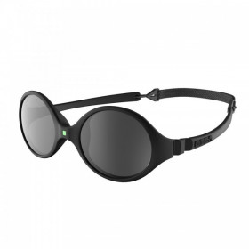 Ochelari de soare Ki ET LA ,0-18 luni - Black