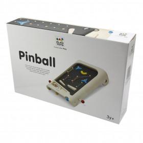 Pinball, Plantoys
