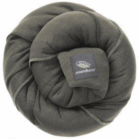 Wrap elastic Manduca, Olive