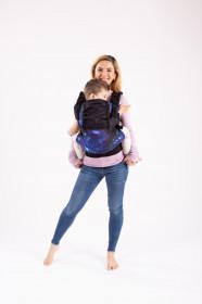 Isara The Trendsetter, marime Toddler - Preschooler, Universe